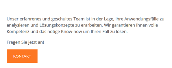 Detektiv für 73770 Denkendorf - Friedrichsmühle, Körschtalmühle und Spieth-Hof
