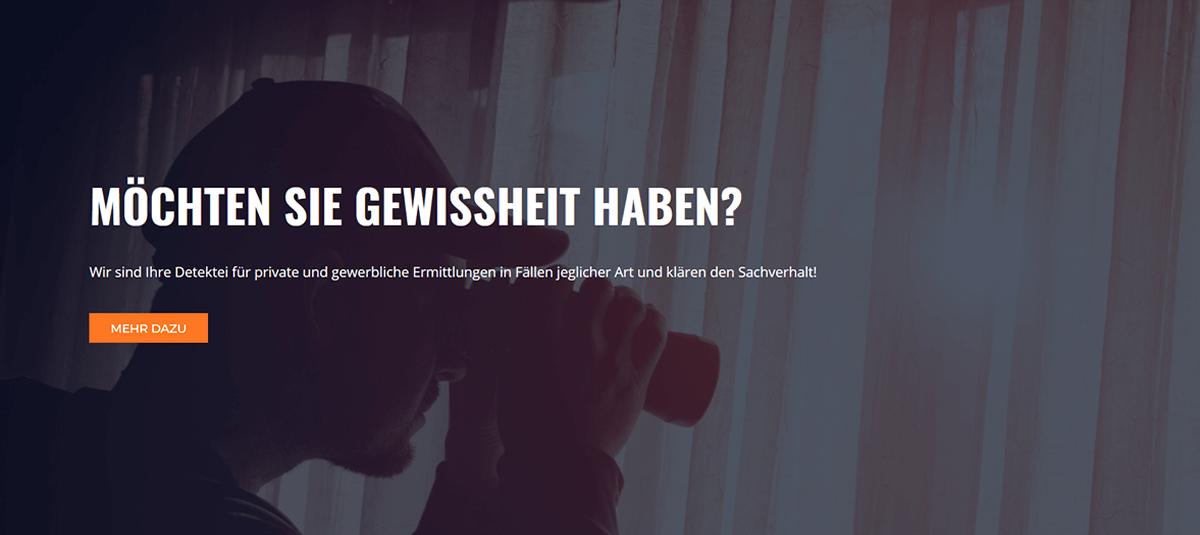 Ermittlungen für 76133 Karlsruhe