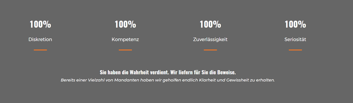 Mandanten für 72070 Tübingen
